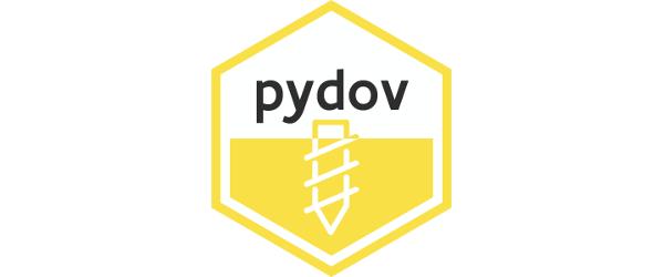 logo pydov